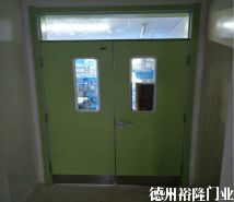 医院门YL003医院专用门系列