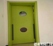 江苏学校门哪里有,学校专用门质量如何